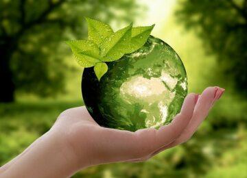 Nasz ślad węglowy